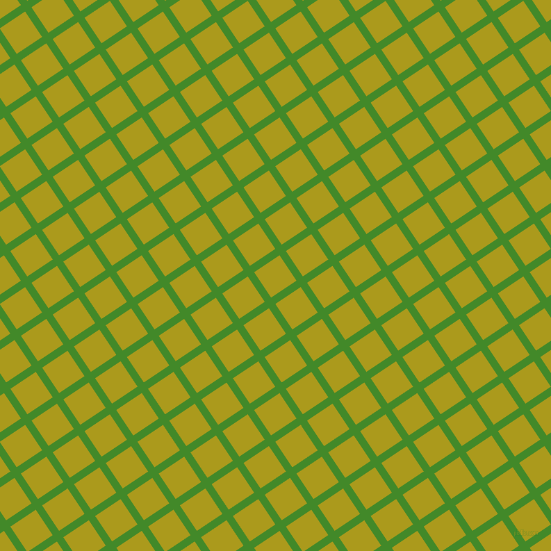 34/124 degree angle diagonal checkered chequered lines, 11 pixel lines width, 44 pixel square size, plaid checkered seamless tileable