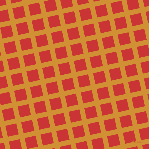 13/103 degree angle diagonal checkered chequered lines, 17 pixel lines width, 38 pixel square size, plaid checkered seamless tileable