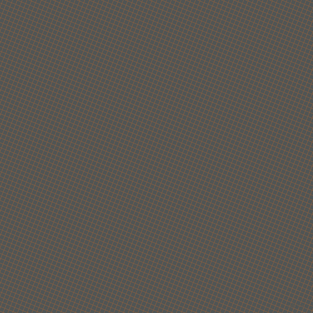 68/158 degree angle diagonal checkered chequered lines, 1 pixel line width, 8 pixel square size, plaid checkered seamless tileable