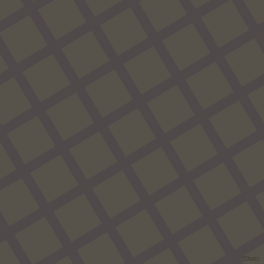 31/121 degree angle diagonal checkered chequered lines, 20 pixel line width, 71 pixel square size, plaid checkered seamless tileable