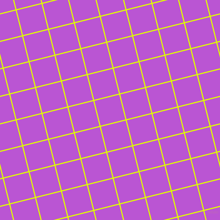 14/104 degree angle diagonal checkered chequered lines, 4 pixel line width, 89 pixel square size, plaid checkered seamless tileable