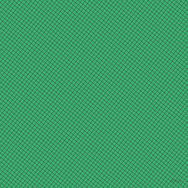 52/142 degree angle diagonal checkered chequered lines, 1 pixel line width, 10 pixel square size, plaid checkered seamless tileable
