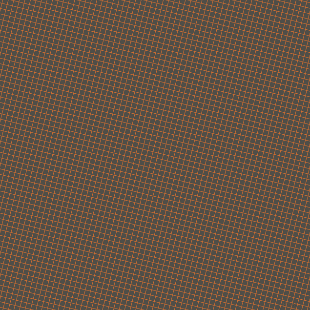 76/166 degree angle diagonal checkered chequered lines, 1 pixel lines width, 10 pixel square size, plaid checkered seamless tileable