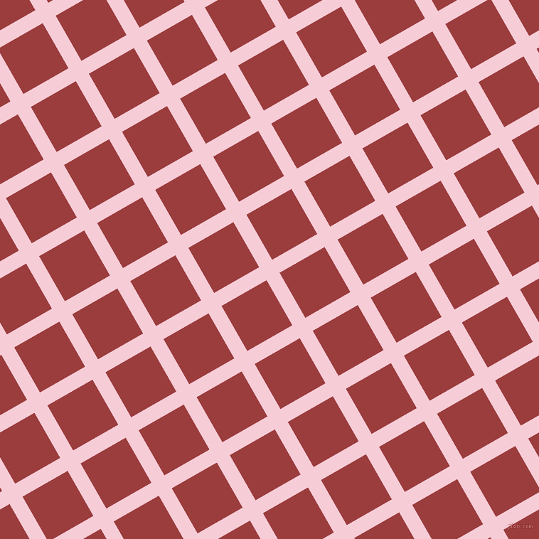 30/120 degree angle diagonal checkered chequered lines, 21 pixel line width, 73 pixel square size, plaid checkered seamless tileable
