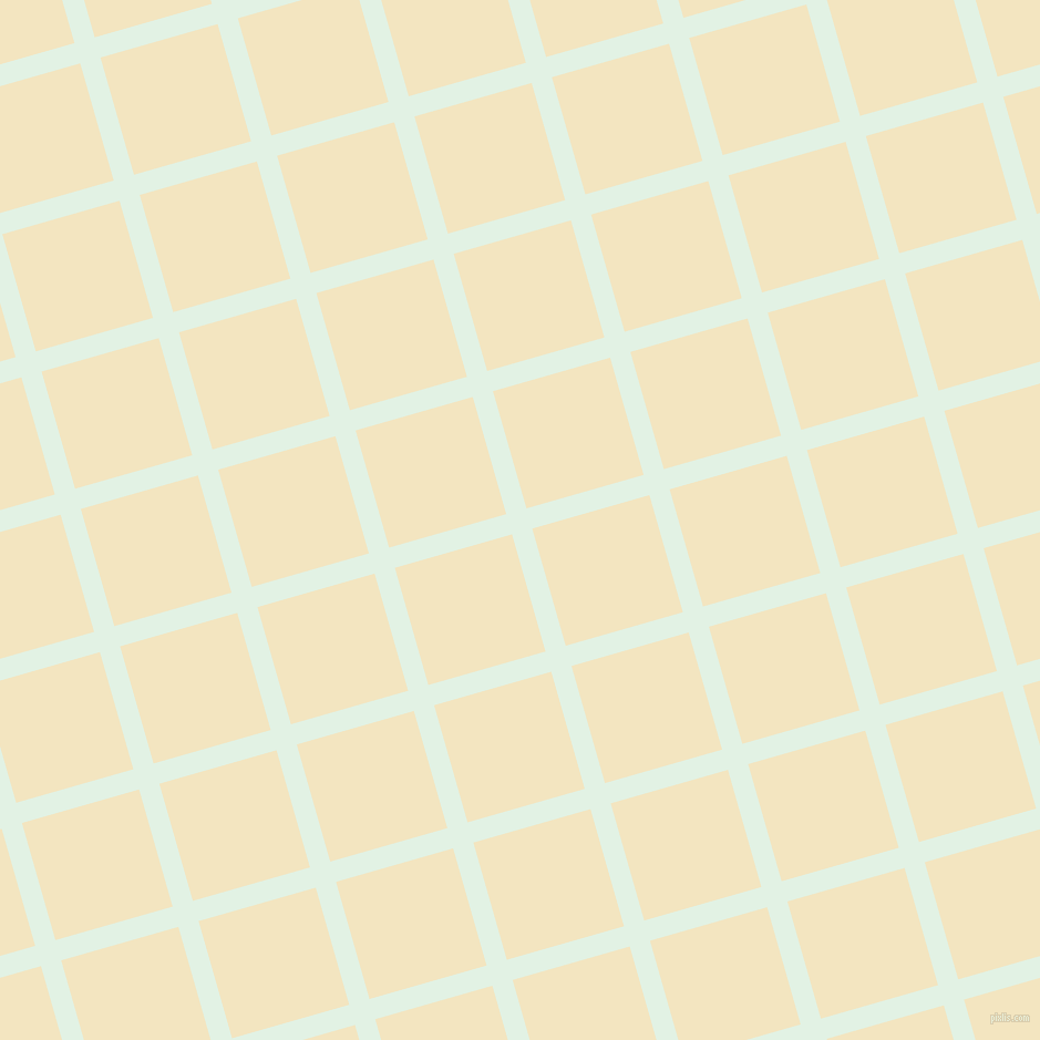 16/106 degree angle diagonal checkered chequered lines, 19 pixel lines width, 110 pixel square size, plaid checkered seamless tileable