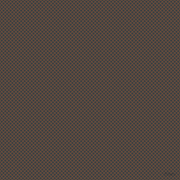 45/135 degree angle diagonal checkered chequered lines, 2 pixel line width, 6 pixel square size, plaid checkered seamless tileable