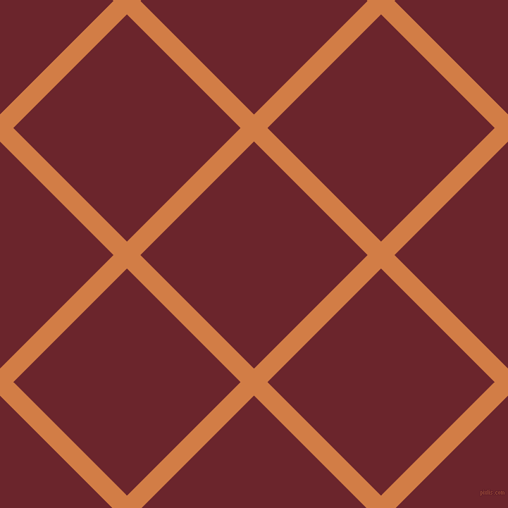 45/135 degree angle diagonal checkered chequered lines, 27 pixel lines width, 228 pixel square size, plaid checkered seamless tileable