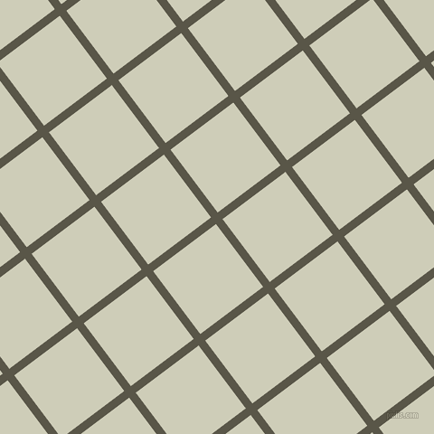 37/127 degree angle diagonal checkered chequered lines, 9 pixel lines width, 87 pixel square size, plaid checkered seamless tileable