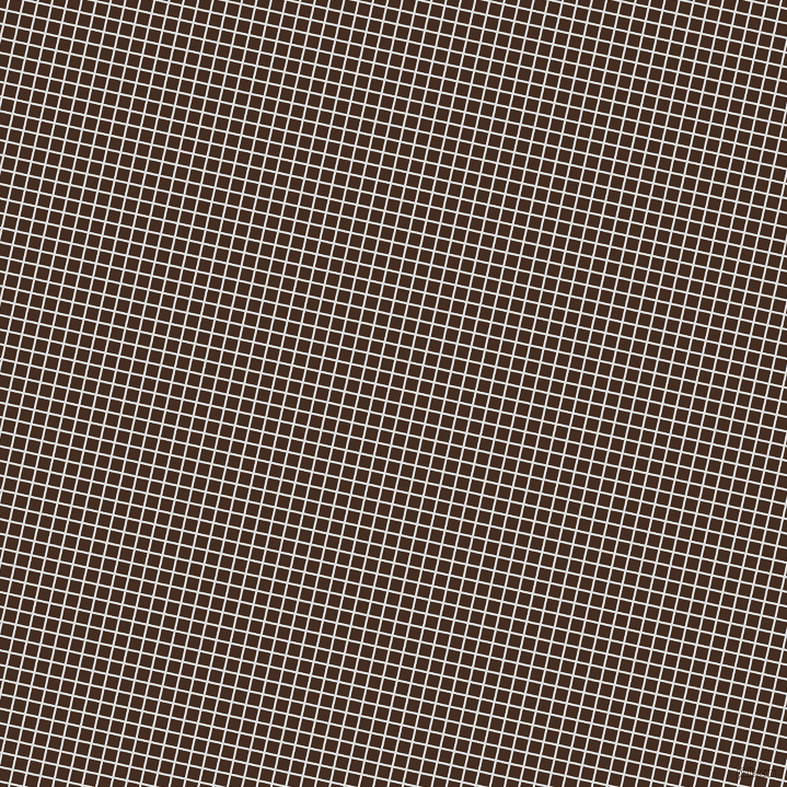 77/167 degree angle diagonal checkered chequered lines, 2 pixel lines width, 11 pixel square size, plaid checkered seamless tileable