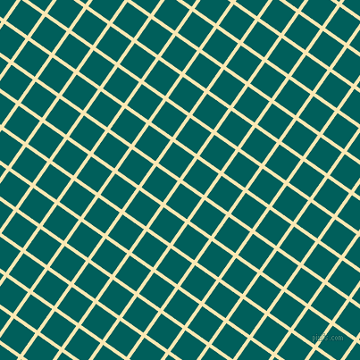 55/145 degree angle diagonal checkered chequered lines, 4 pixel line width, 29 pixel square size, plaid checkered seamless tileable