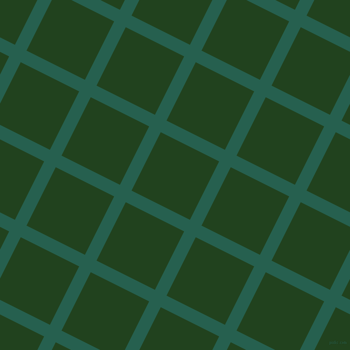 63/153 degree angle diagonal checkered chequered lines, 26 pixel line width, 131 pixel square size, plaid checkered seamless tileable