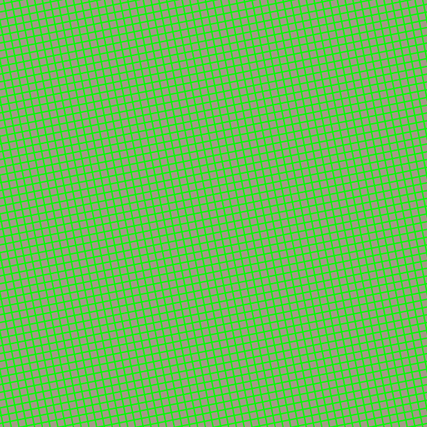 11/101 degree angle diagonal checkered chequered lines, 2 pixel line width, 9 pixel square size, plaid checkered seamless tileable