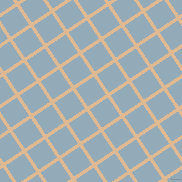 34/124 degree angle diagonal checkered chequered lines, 13 pixel line width, 83 pixel square size, plaid checkered seamless tileable
