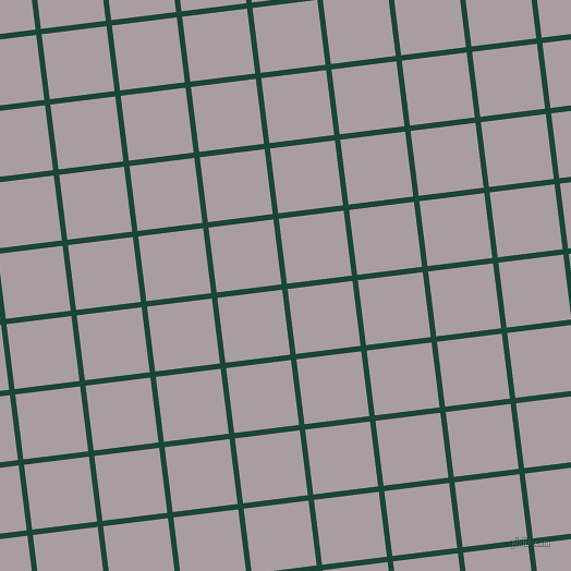7/97 degree angle diagonal checkered chequered lines, 5 pixel line width, 60 pixel square size, plaid checkered seamless tileable