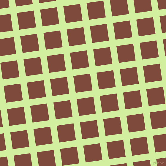 8/98 degree angle diagonal checkered chequered lines, 22 pixel lines width, 57 pixel square size, plaid checkered seamless tileable