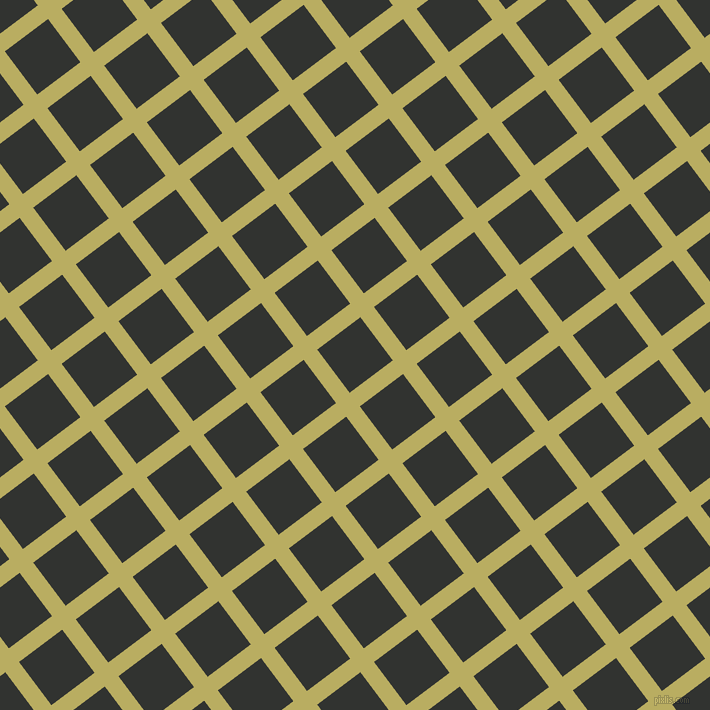 37/127 degree angle diagonal checkered chequered lines, 17 pixel line width, 54 pixel square size, plaid checkered seamless tileable