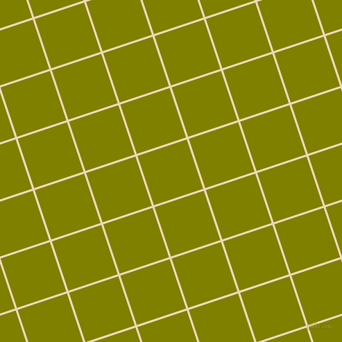 18/108 degree angle diagonal checkered chequered lines, 3 pixel line width, 75 pixel square size, plaid checkered seamless tileable