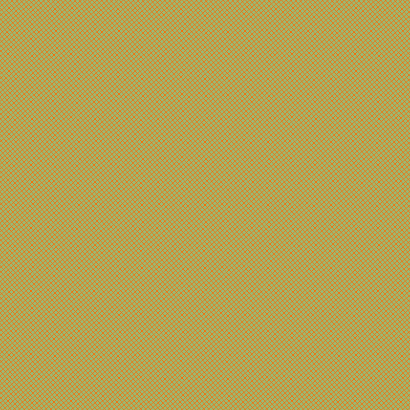 41/131 degree angle diagonal checkered chequered lines, 1 pixel line width, 6 pixel square size, plaid checkered seamless tileable