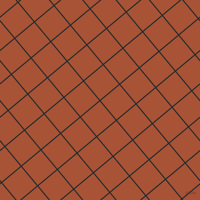 40/130 degree angle diagonal checkered chequered lines, 4 pixel line width, 85 pixel square size, plaid checkered seamless tileable