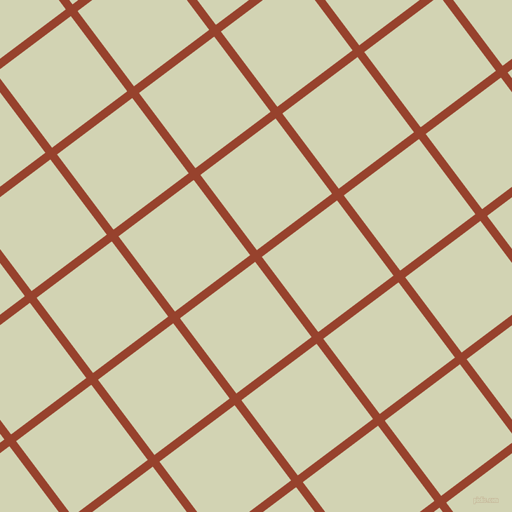 37/127 degree angle diagonal checkered chequered lines, 12 pixel lines width, 134 pixel square size, plaid checkered seamless tileable