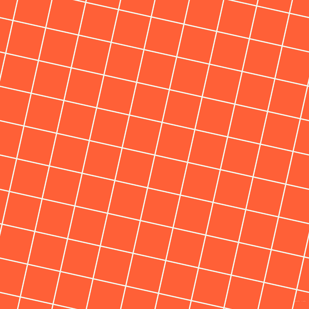 77/167 degree angle diagonal checkered chequered lines, 4 pixel lines width, 103 pixel square size, plaid checkered seamless tileable