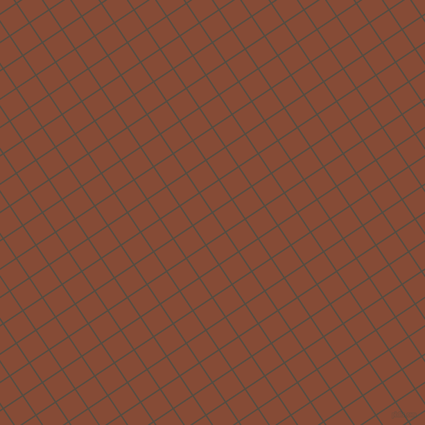 34/124 degree angle diagonal checkered chequered lines, 2 pixel lines width, 32 pixel square size, plaid checkered seamless tileable