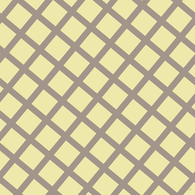 50/140 degree angle diagonal checkered chequered lines, 25 pixel line width, 78 pixel square size, plaid checkered seamless tileable