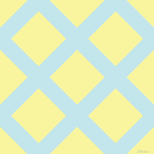 45/135 degree angle diagonal checkered chequered lines, 50 pixel line width, 125 pixel square size, plaid checkered seamless tileable