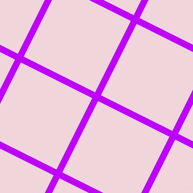 63/153 degree angle diagonal checkered chequered lines, 26 pixel line width, 321 pixel square size, plaid checkered seamless tileable