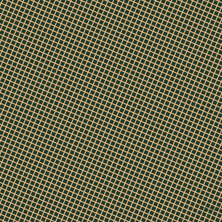 67/157 degree angle diagonal checkered chequered lines, 2 pixel line width, 8 pixel square size, plaid checkered seamless tileable