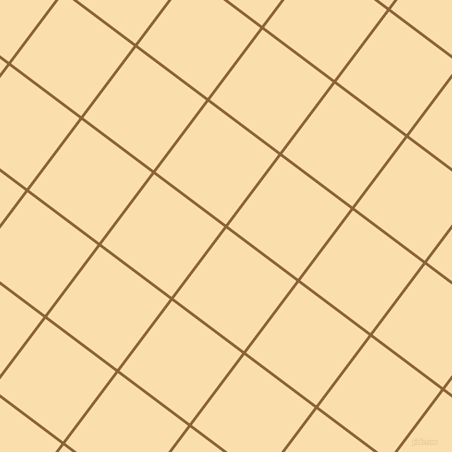 53/143 degree angle diagonal checkered chequered lines, 4 pixel lines width, 123 pixel square size, plaid checkered seamless tileable