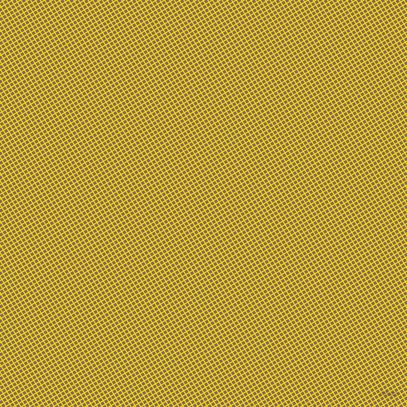 31/121 degree angle diagonal checkered chequered lines, 2 pixel lines width, 6 pixel square size, plaid checkered seamless tileable