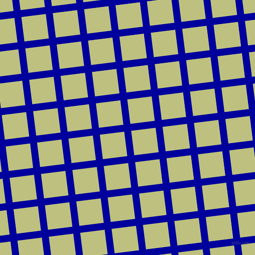 7/97 degree angle diagonal checkered chequered lines, 14 pixel lines width, 49 pixel square size, plaid checkered seamless tileable