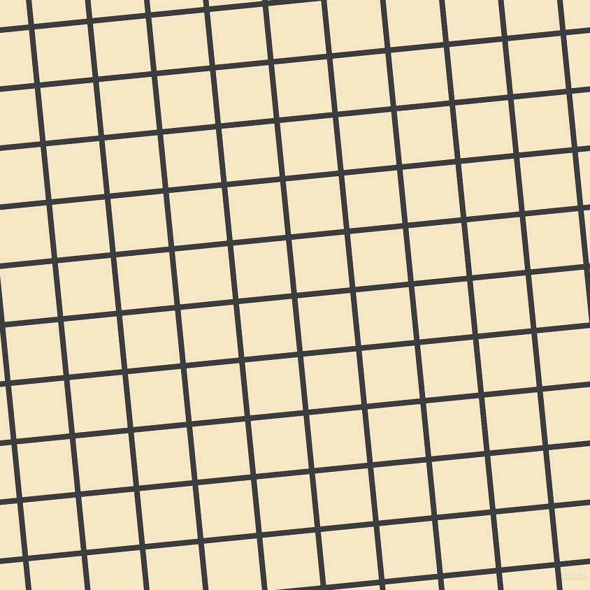 6/96 degree angle diagonal checkered chequered lines, 8 pixel lines width, 76 pixel square size, plaid checkered seamless tileable