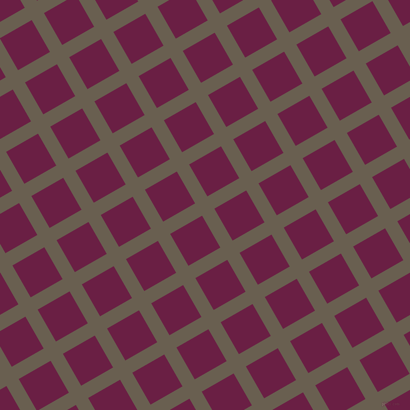30/120 degree angle diagonal checkered chequered lines, 28 pixel lines width, 73 pixel square size, plaid checkered seamless tileable