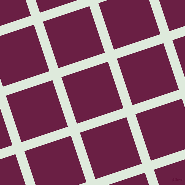 18/108 degree angle diagonal checkered chequered lines, 32 pixel lines width, 165 pixel square size, plaid checkered seamless tileable