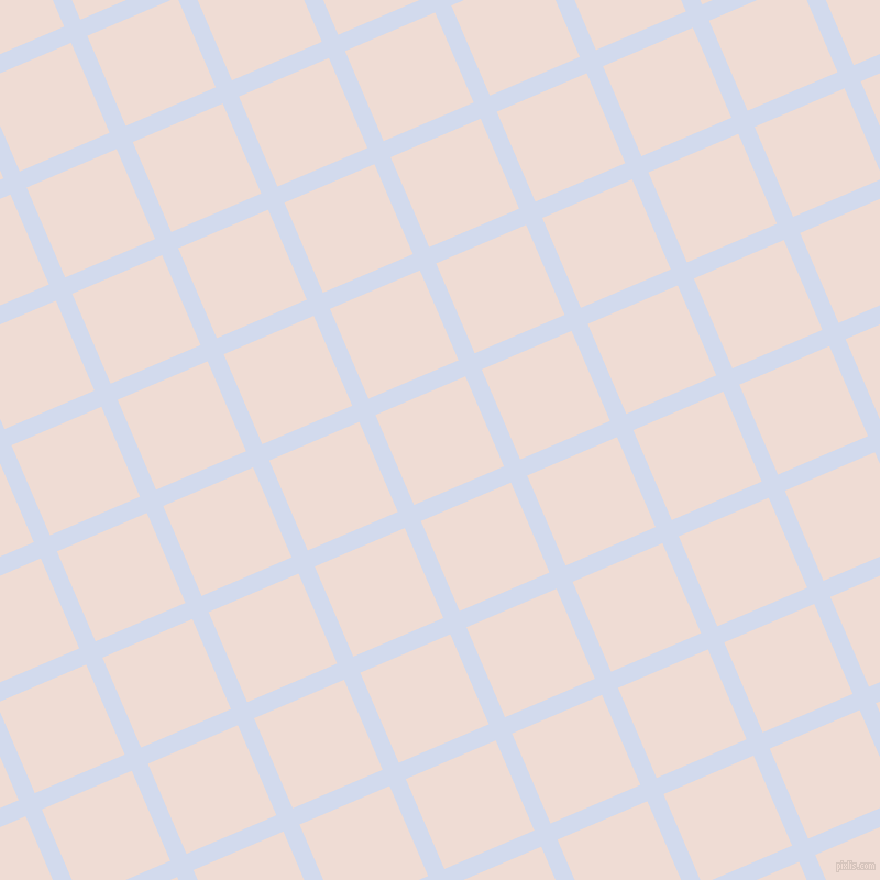 23/113 degree angle diagonal checkered chequered lines, 16 pixel line width, 89 pixel square size, plaid checkered seamless tileable