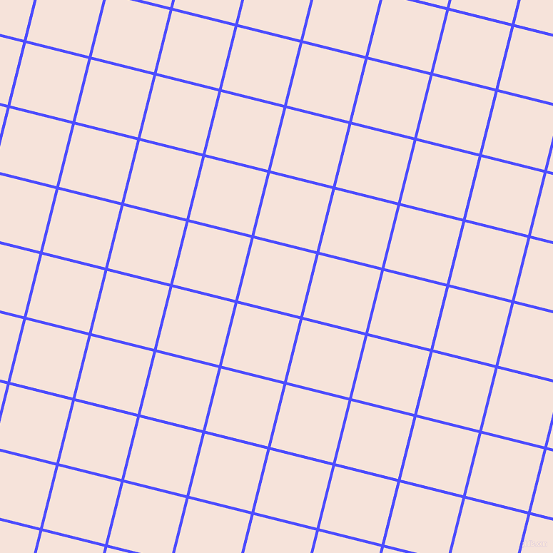76/166 degree angle diagonal checkered chequered lines, 4 pixel lines width, 90 pixel square size, plaid checkered seamless tileable