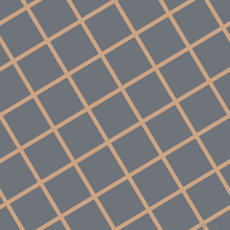 31/121 degree angle diagonal checkered chequered lines, 8 pixel lines width, 71 pixel square size, plaid checkered seamless tileable
