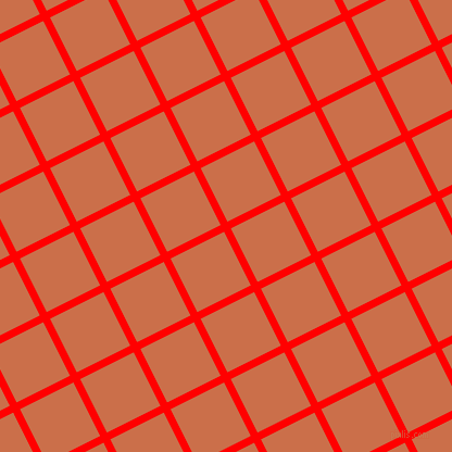 27/117 degree angle diagonal checkered chequered lines, 7 pixel line width, 55 pixel square size, plaid checkered seamless tileable