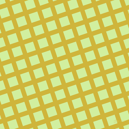 18/108 degree angle diagonal checkered chequered lines, 15 pixel line width, 30 pixel square size, plaid checkered seamless tileable