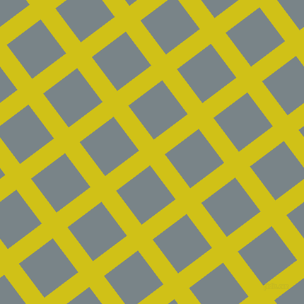37/127 degree angle diagonal checkered chequered lines, 26 pixel lines width, 60 pixel square size, plaid checkered seamless tileable