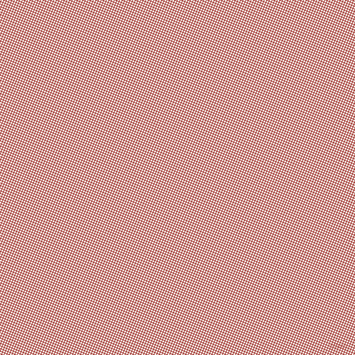 68/158 degree angle diagonal checkered chequered lines, 1 pixel line width, 4 pixel square size, plaid checkered seamless tileable