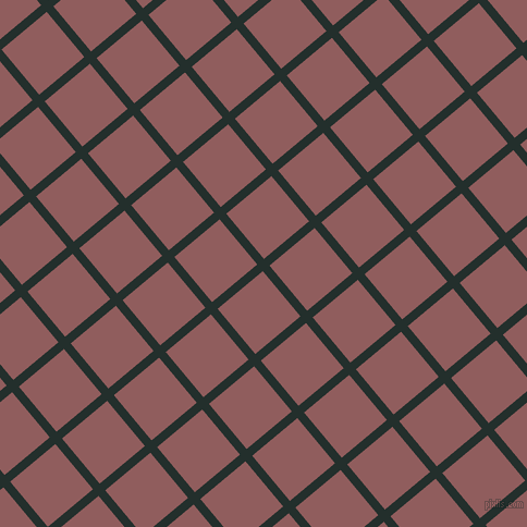 40/130 degree angle diagonal checkered chequered lines, 8 pixel lines width, 54 pixel square size, plaid checkered seamless tileable
