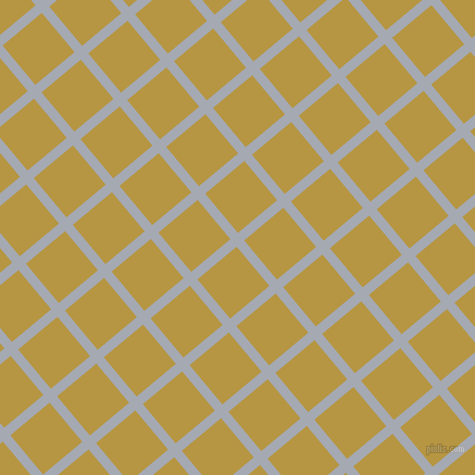 40/130 degree angle diagonal checkered chequered lines, 9 pixel line width, 47 pixel square size, plaid checkered seamless tileable