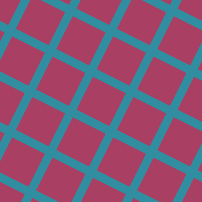 63/153 degree angle diagonal checkered chequered lines, 29 pixel lines width, 126 pixel square size, plaid checkered seamless tileable