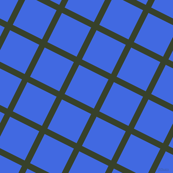 63/153 degree angle diagonal checkered chequered lines, 20 pixel line width, 109 pixel square size, plaid checkered seamless tileable