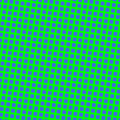 82/172 degree angle diagonal checkered chequered lines, 8 pixel lines width, 16 pixel square size, plaid checkered seamless tileable