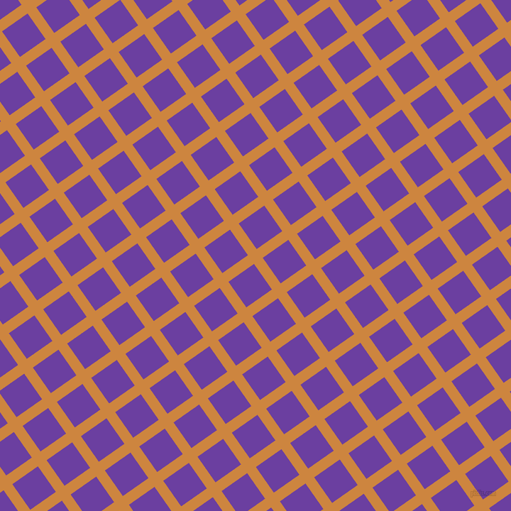 35/125 degree angle diagonal checkered chequered lines, 15 pixel line width, 44 pixel square size, plaid checkered seamless tileable
