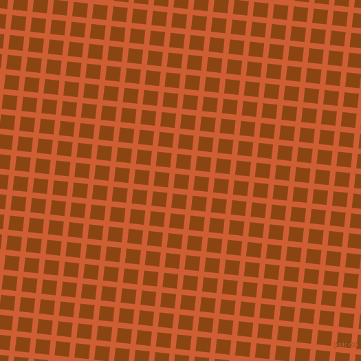 84/174 degree angle diagonal checkered chequered lines, 8 pixel lines width, 21 pixel square size, plaid checkered seamless tileable